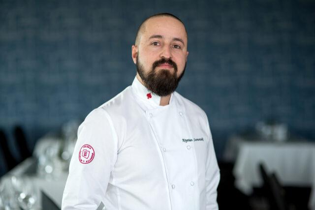 Krystian_Sosnowski_czlonek_stowarzyszenia_kulinarna_inicjatywa