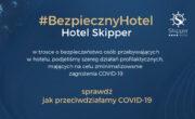 Bezpieczny_hotel_hotel_skipper