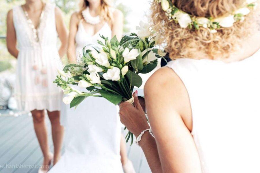 dekoracje_kwiatowe_boho