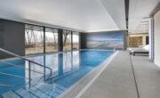 basen_w_hotelu_skipper