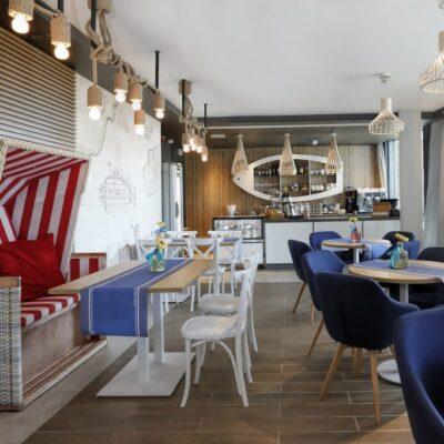 kawiarnia_polnoc_poludnie_hotel_skipper