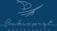 logo_restauracja bukszpryt