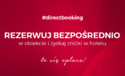 direct_booking