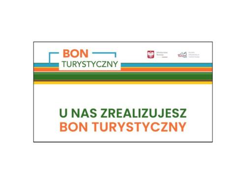 bon_turystyczny